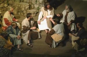 jesus__disciples_pp