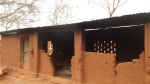 Mzwanenyi Primary